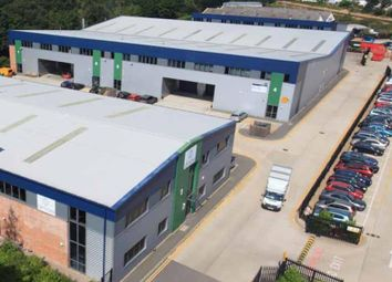 Thumbnail Light industrial to let in Unit 11 Kempton Gate, Oldfield Road, Hampton
