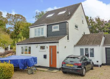 4 bed detached house for sale in Temple, Marlow SL7