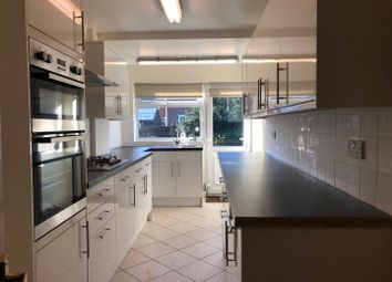 Thumbnail 2 bed detached bungalow for sale in Nova Croft, Eastern Green, Coventry