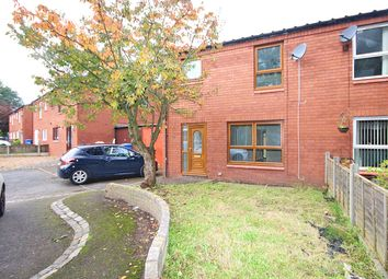 Thumbnail 3 bed semi-detached house to rent in Cronulla Drive, Great Sankey, Warrington