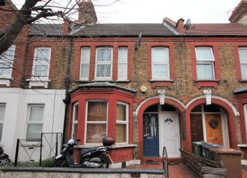 2 bed maisonette for sale in Seymour Road, Leyton E10