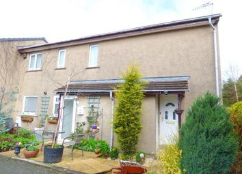 Thumbnail 2 bed flat for sale in Lowther Park, Kendal, Cumbria
