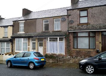 Thumbnail 4 bed terraced house to rent in Avondale Road, Lancaster, Bowerham, Lancaster