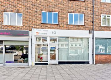 Thumbnail Property to rent in Chiltern Drive, Berrylands, Surbiton