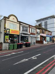 Thumbnail 1 bed property for sale in 3 Whytecliffe Road South, Purley, Surrey