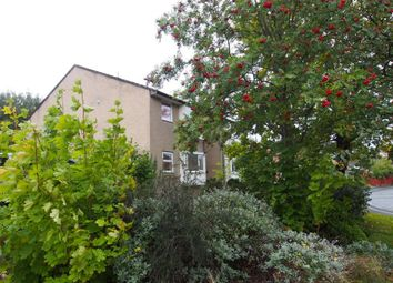 Thumbnail Studio to rent in Castlerigg Drive, Burnley