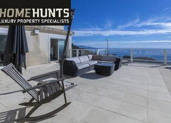 Thumbnail Property for sale in La Turbie, Alpes-Maritimes, France