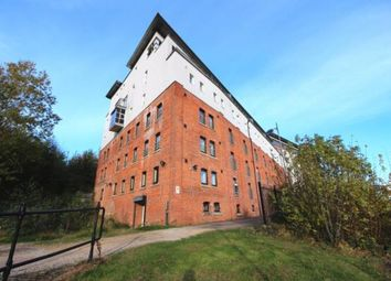 Thumbnail 2 bedroom flat for sale in Bonners Raff, Chandlers Road, Sunderland, Tyne And Wear