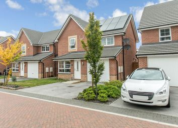 3 bed detached house for sale in Brompton Lane, Auckley, Doncaster DN9
