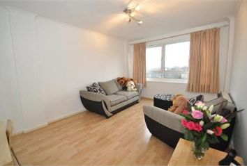Thumbnail 2 bed flat to rent in Whitlock Drive, Southfields