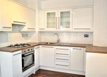 Thumbnail 3 bed flat to rent in Cameron House, Wyndham Road