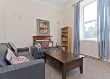 Thumbnail 4 bedroom flat to rent in 1 Hill Street, 1F, Aberdeen