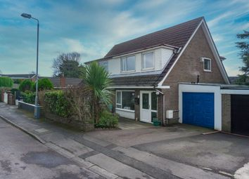 3 bed semi-detached house for sale in Fulmar Avenue, Lisburn BT28