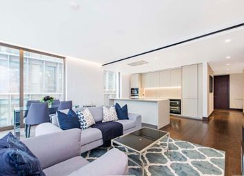 Thumbnail 2 bed flat to rent in 1 Kings Gate Walk, Westminster, London