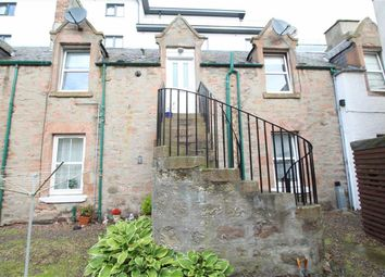 Thumbnail 2 bed flat for sale in 2, Huntly Terrace, Inverness