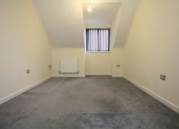 Thumbnail 1 bedroom flat to rent in Station Approach, Farningham Road, Crowborough