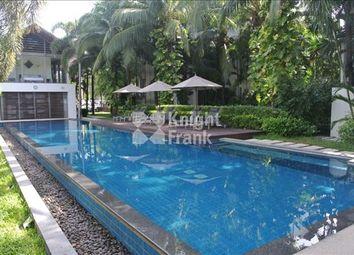 Thumbnail Apartment for sale in Cherngtalay Soi 14, Near Laguna Area