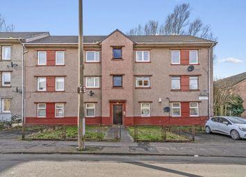 3 bed flat for sale in 31/3 West Pilton Gardens, Pilton, Edinburgh EH4