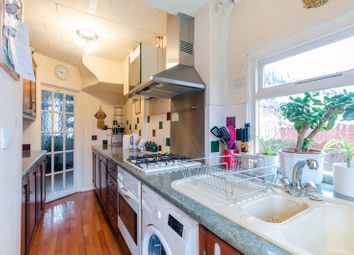 Thumbnail 3 bed end terrace house for sale in Vincent Avenue, Surbiton
