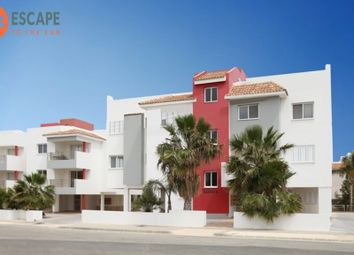 Thumbnail 2 bed apartment for sale in Parnitha, Famagusta, Cyprus