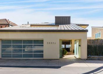 Thumbnail 4 bed property for sale in 26954 Malibu Cove Colony Dr, Malibu, Ca, 90265