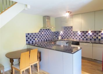 Thumbnail 2 bed property to rent in Ardent Close, London