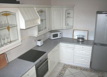 Thumbnail 2 bed bungalow for sale in Eddisford Drive, Culcheth, Warrington