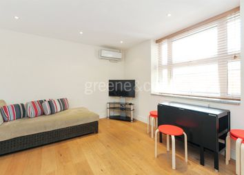 Thumbnail 2 bedroom flat to rent in Windsor Court, 73 High Street, Crouch End