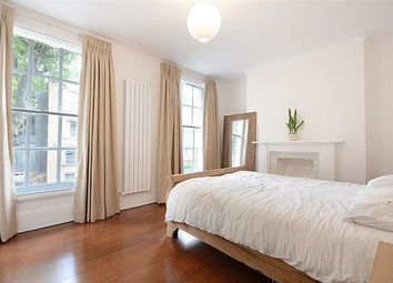Thumbnail 4 bed property for sale in Grange Road, London