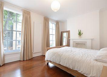 Thumbnail 4 bedroom property for sale in Grange Road, London