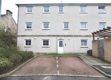 Thumbnail 2 bed flat to rent in Park Holme Court, Hamilton