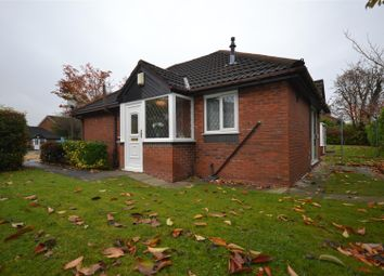 Thumbnail 2 bed semi-detached bungalow for sale in Aspen Gardens, Chorley