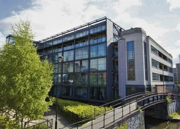 Thumbnail 2 bed flat for sale in The Box Works, 4 Worsley Street, Manchester