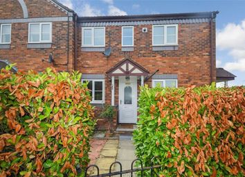 Thumbnail 2 bed flat for sale in Saltshouse Road, Hull, East Yorkshire