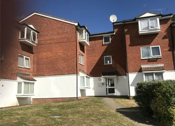 Thumbnail 1 bed flat to rent in Heathdene Drive, Belvedere