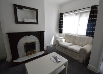 Thumbnail 2 bed terraced house to rent in Boswell Street, Middlesbrough