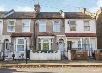 Thumbnail 3 bed property for sale in Roberts Road, London