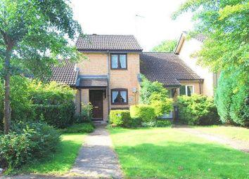 Thumbnail Terraced house to rent in Elm Park, Cranleigh