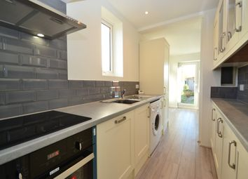 Thumbnail 3 bedroom end terrace house to rent in Rose Walk, Berrylands, Surbiton
