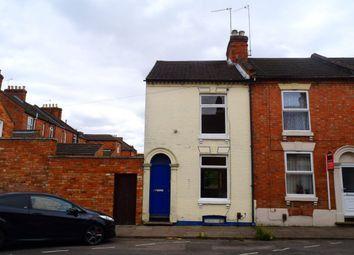 Thumbnail 2 bed property to rent in Harold Street, Abington, Northampton