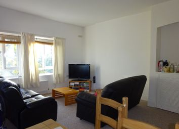 Thumbnail 3 bed flat to rent in Belle Grove, Spital Tongues