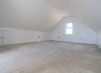 Thumbnail 1 bed detached house to rent in Church Road, Potters Bar