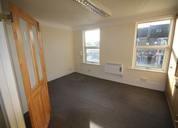 Thumbnail Office to let in Lancaster Road, Enfield