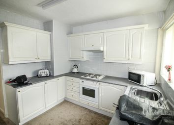 Thumbnail 3 bed terraced house for sale in Broxtowe Lane, Nottingham