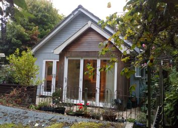 Thumbnail 2 bed detached bungalow to rent in Venlake, Uplyme, Lyme Regis, Dorset