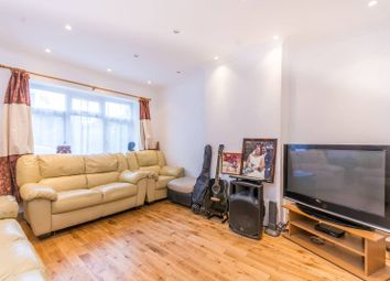 Thumbnail 3 bedroom property for sale in Prout Road, Upper Clapton