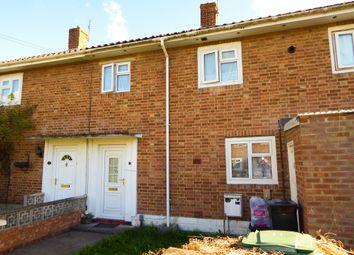 Thumbnail 4 bed terraced house for sale in Cedar Grove, Westbury