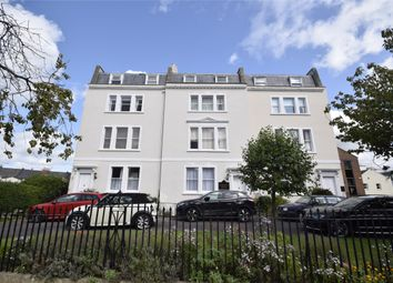 Thumbnail 2 bed flat to rent in Somerset House, Knapp Road, Cheltenham, Gloucestershire