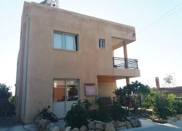 Thumbnail Detached house for sale in Konia House, Konia, Paphos, Cyprus
