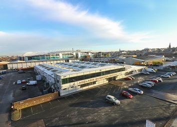 Thumbnail Warehouse for sale in Adelaide Business Centre, Apollo Road, Belfast, County Antrim